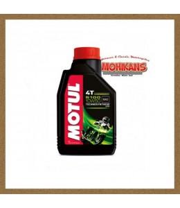 Motul aceite motor HC-sintético 10W50 4T 1 litro
