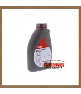 JMC aceite motor 10W40 1L sintético