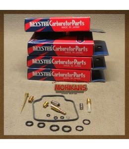 Keyster Kit reparación carburador