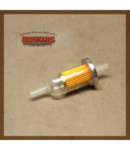 Filtro de gasolina 7mm