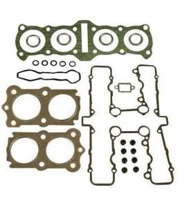 Kit de juntas cilindro Kawasaki KZ1000