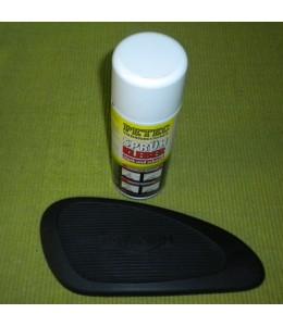 Spray-adesivo de montaje