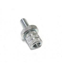 Regulador cable de embrague/freno M8 x 1mm