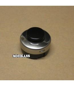 Conmutador de bocina 35mm