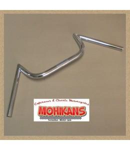 Manillar clubman Fehling 22mm
