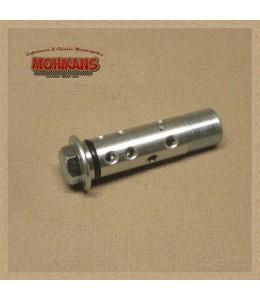 Tornillo filtro de aceite Yamaha XJ650