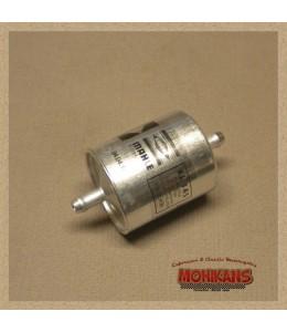 Filtro de gasolina bomba eléctrica