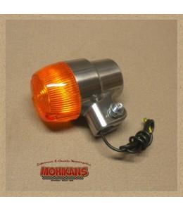 Intermitente CB 750 K6 style