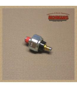 Sensor presión de aceite