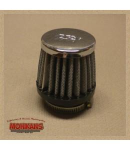 Filtro de Aire K&N 35mm cónico