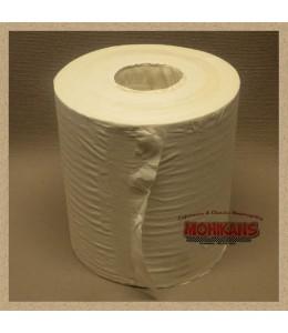 Bobina de papel