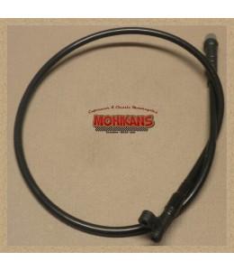 Cable velocímetro Triumph Bonneville Hinckley