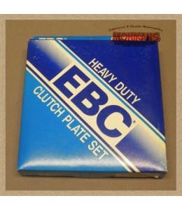 Discos de embrague EBC Honda CB750 Four