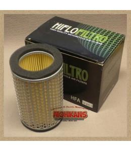Filtro aire Kz 400 D-3