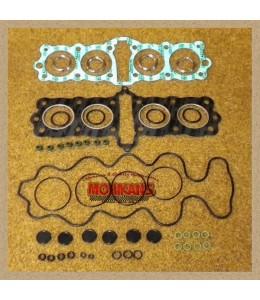 Kit de juntas cilindros Honda CB500 Four