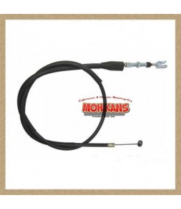 Cable embrague Suzuki GN250