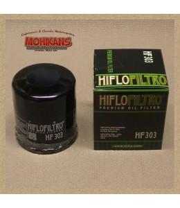 Filtro de aceite Honda CB750 Seven-Fifty