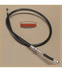Cable embrague Honda CX500