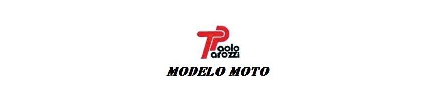 Modelo moto