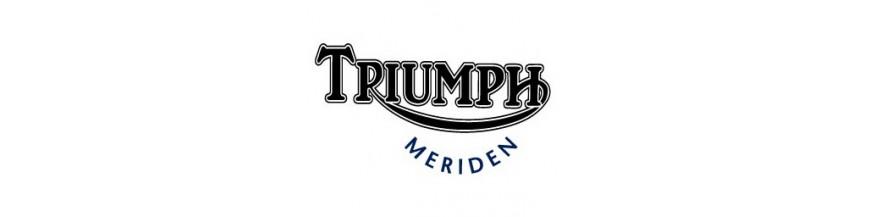 TRIUMPH (Meriden)