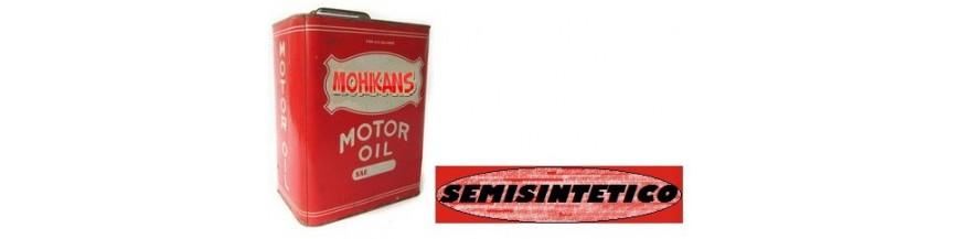 Semisintetico